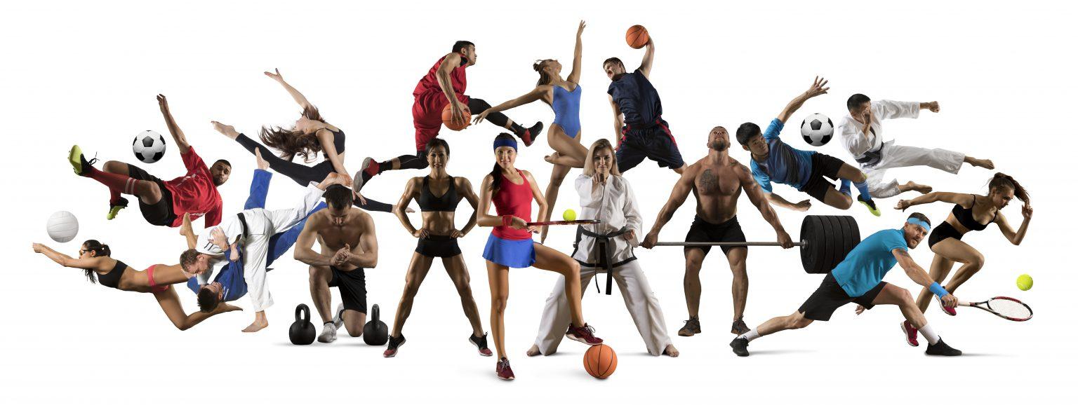 CBN olie helpt sporters met snel herstel