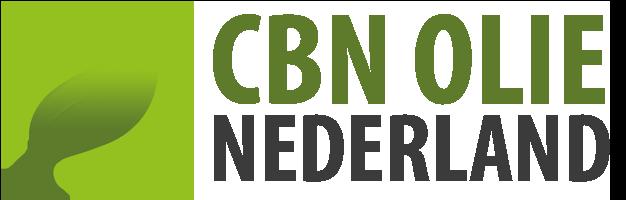 CBN Olie Nederland